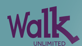 Walk Unlimited logo - click for Home Page